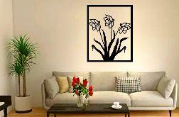 Obraz Kwiaty
