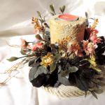 Eko stroik - dekoruj dbając o środowisko