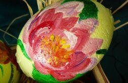 Jajko Wielkanocne Nenufar