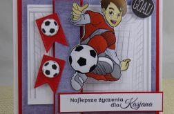 dla młodego piłkarza #2