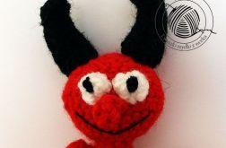 Diabelski Diabełek