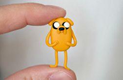Jake - Pora na przygodę (Adventure time)