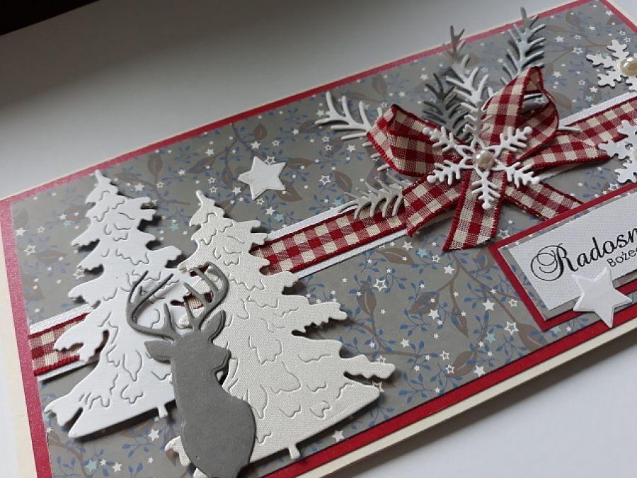 Boże Narodzenie 9