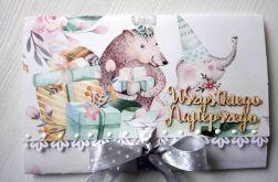 Kartka urodzinowa 02