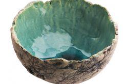 Miska ceramiczna 2