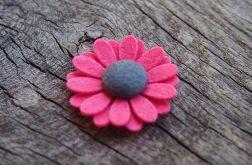 Momilio spineczka kwiatuszek 013