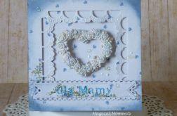 Kartka dla MAMY *90