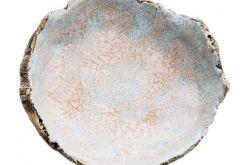 Miseczka ceramiczna 3