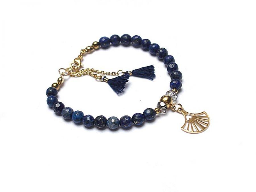 Lapis lazuli vol. 4 - Szlachetna kolekcja