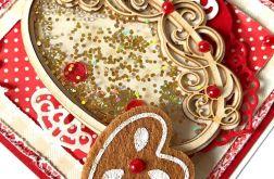 kartka na Boże Narodzenie (6)