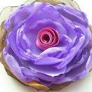 Florentyna - broszka