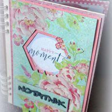 notes dla dziewczyny