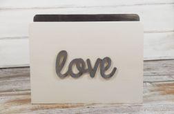 Gazetnik Love