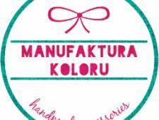manuko