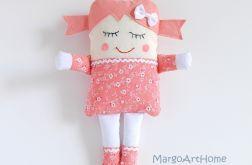 Lala Martusia