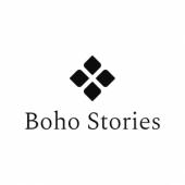 BohoStories