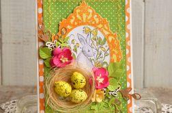 Wielkanocne życzenia #3