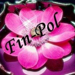 finpol
