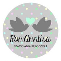 RomAnntica