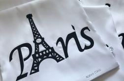 Poszewka dekoracyjna PARIS