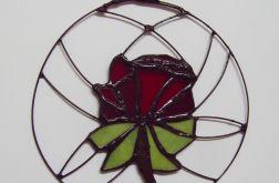 "Róża ""Lilli Marleen"""