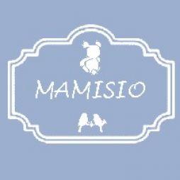 mamisio