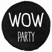 wowparty