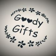 GoodyGifts