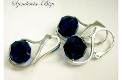 Komplet Swarovski Round Beads 10mm