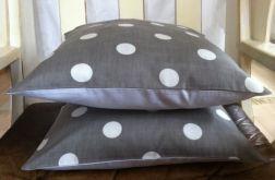 Poszewka na poduszke