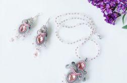 Zestaw biżuterii sutasz #4