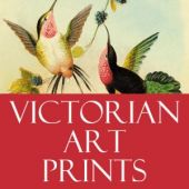 VictorianArtPrints