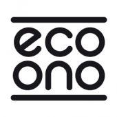 ecoono