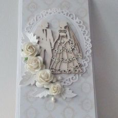 W Dniu Ślubu 03/2021