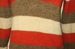 Swetrzysko