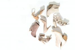 Jakie buty są najlepsze?