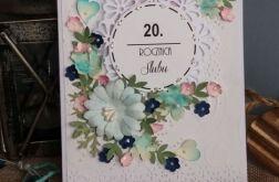 20 Rocznica Ślubu