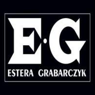 esterka-Estera Grabarczyk
