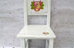 krzesełko z oparciem2