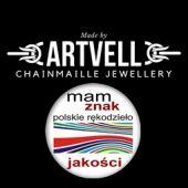 artvell