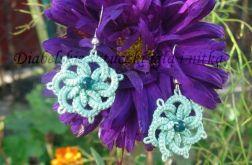 Kwiatowe kwiatki