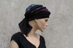 turban OCH PAULA