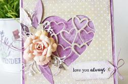Miłość na zawsze #2
