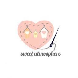 sweetatmosphere