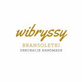 Wibryssy-bransoletki