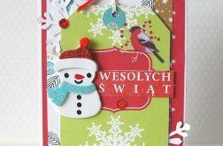 Świąteczne życzenia na wesoło#5