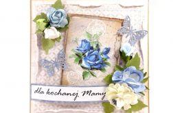 kartka na Dzień MAmy #040