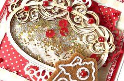 kartka na Boże Narodzenie (8)