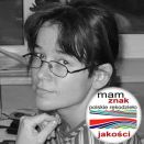 Ilona Wolnik