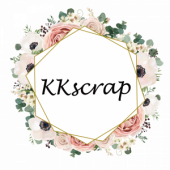 KKscrap
